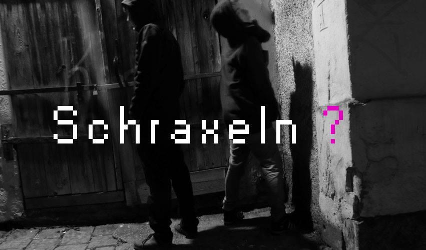 CC Smaragd - Schraxeln - Jazz Jam