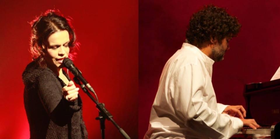 CC Smaragd Linz-Ana Luiza