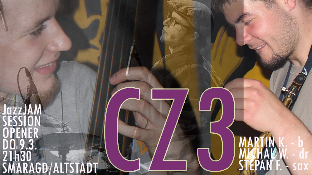 CC Smaragd-Linz-Jazzyjam-9.3