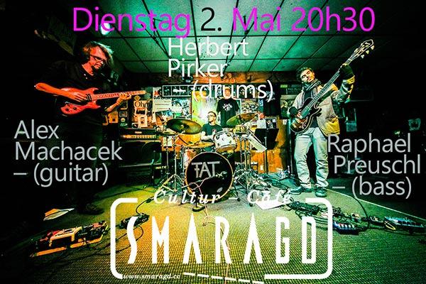ccsmaragd-linz-fat_jazzrock