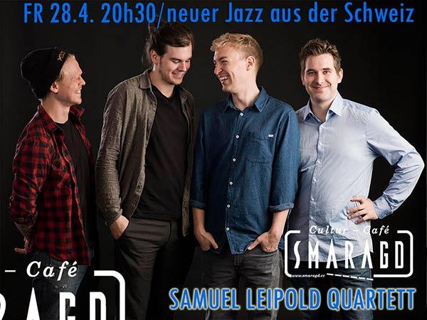 ccsmaragd-linz-samuel-leipold_wp