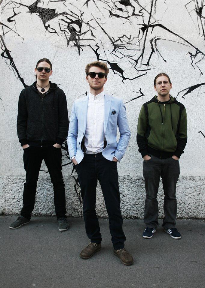 Cultur Cafe Smaragd Linz-Event-Dominik Leitner Trio