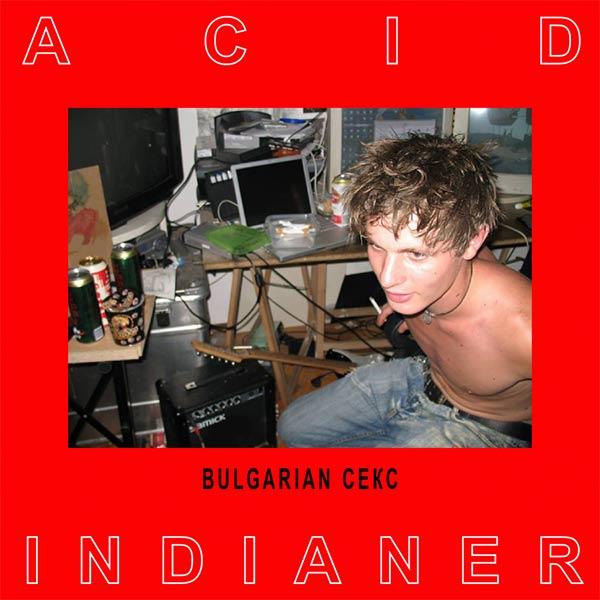 acid-indianer-e1494870866951