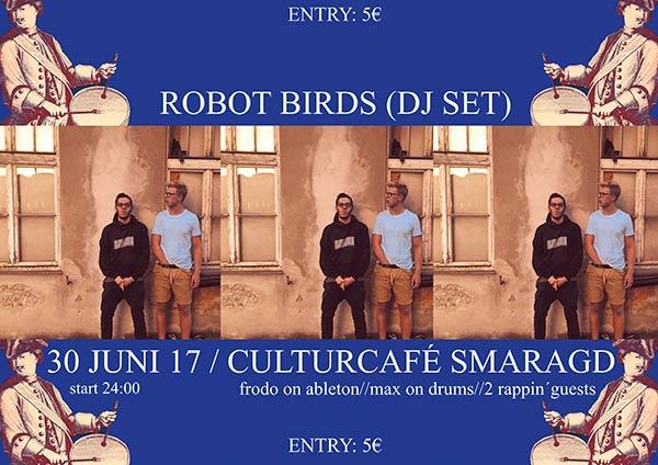 robotbirds_30terjuni_quer_blau
