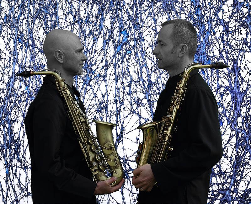 duo-sax1