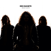 Cultur Cafe Smaragd Linz-Event-Red Machete