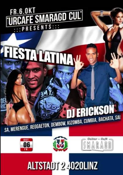 ccsmaragd-fiesta-latina-6-oktober-2017