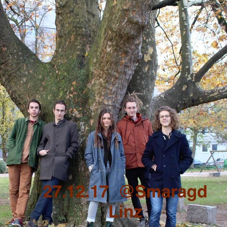 Cultur Cafe Smaragd Linz-Event-Mind Breakfast