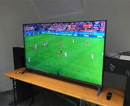 ccsmaragd-weltmeisterschaft-2018