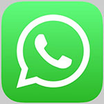 WhatsApp Veranstaltungen CCSmaragd