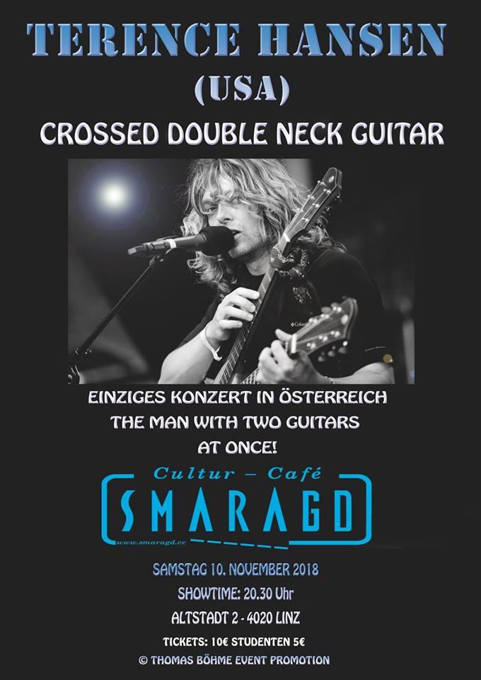 ccsmaragd-linz-terence_hansen