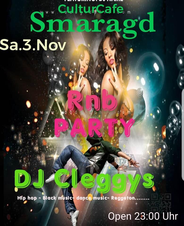 ccsmaragd-linz-djcleggys