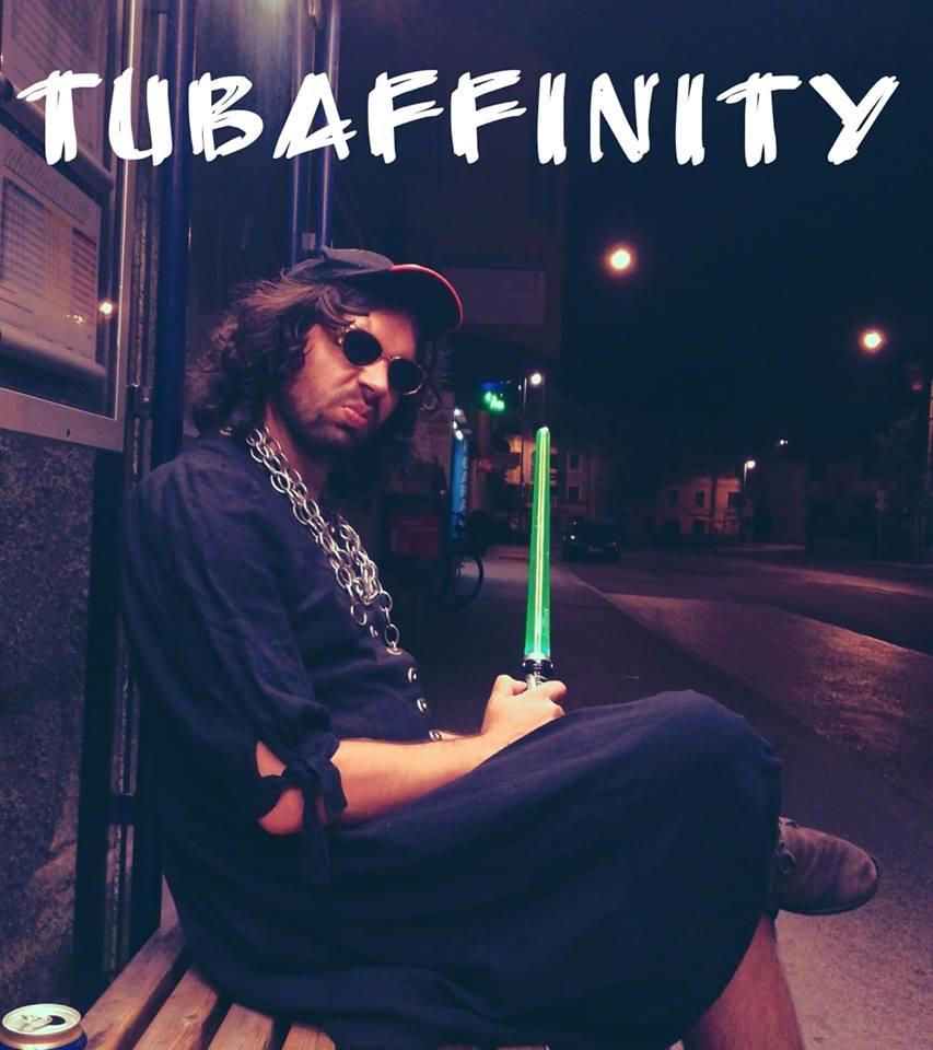 ccsmaragd-linz-tubaffinity