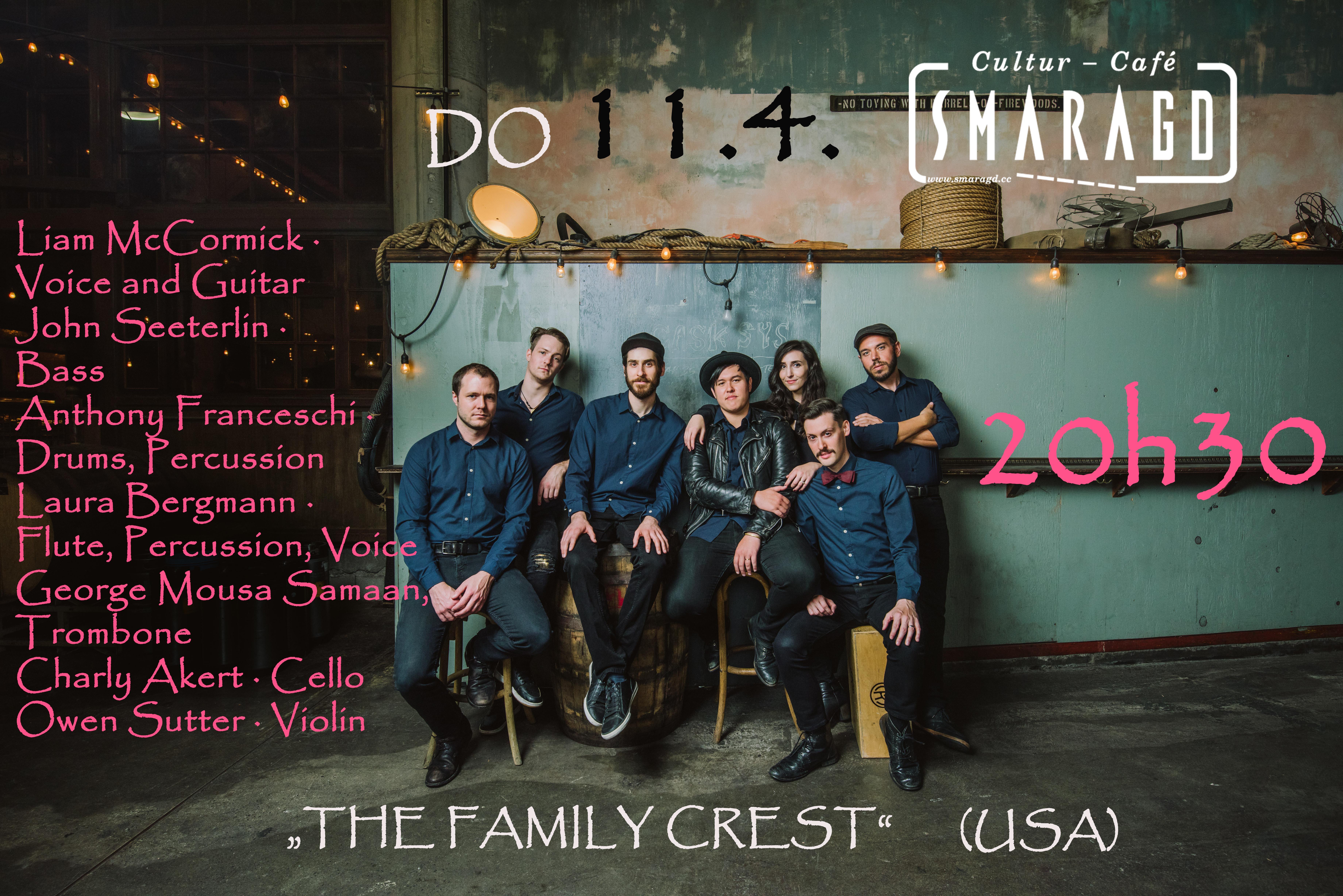ccsmaragd-linz-familycrest