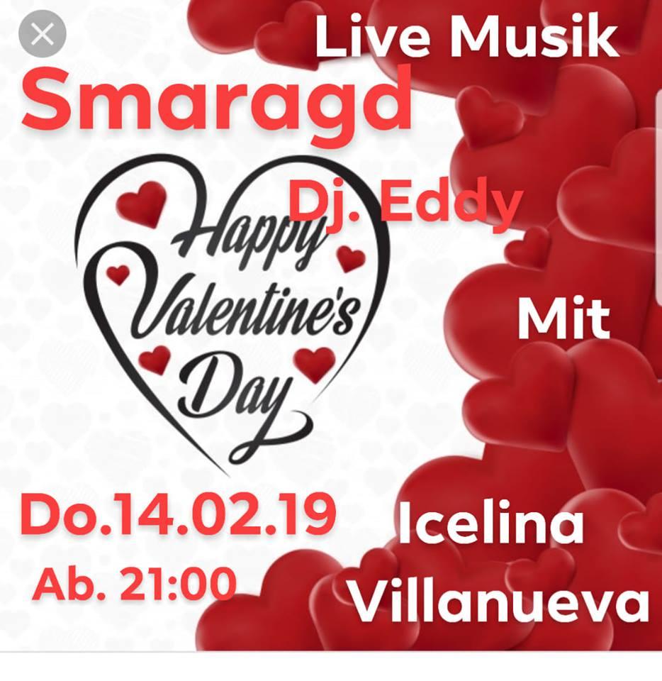 ccsmaragd-linz-valentines-day