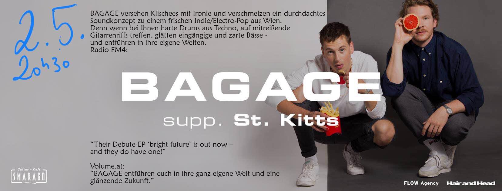 ccsmaragd-linz-bagage1