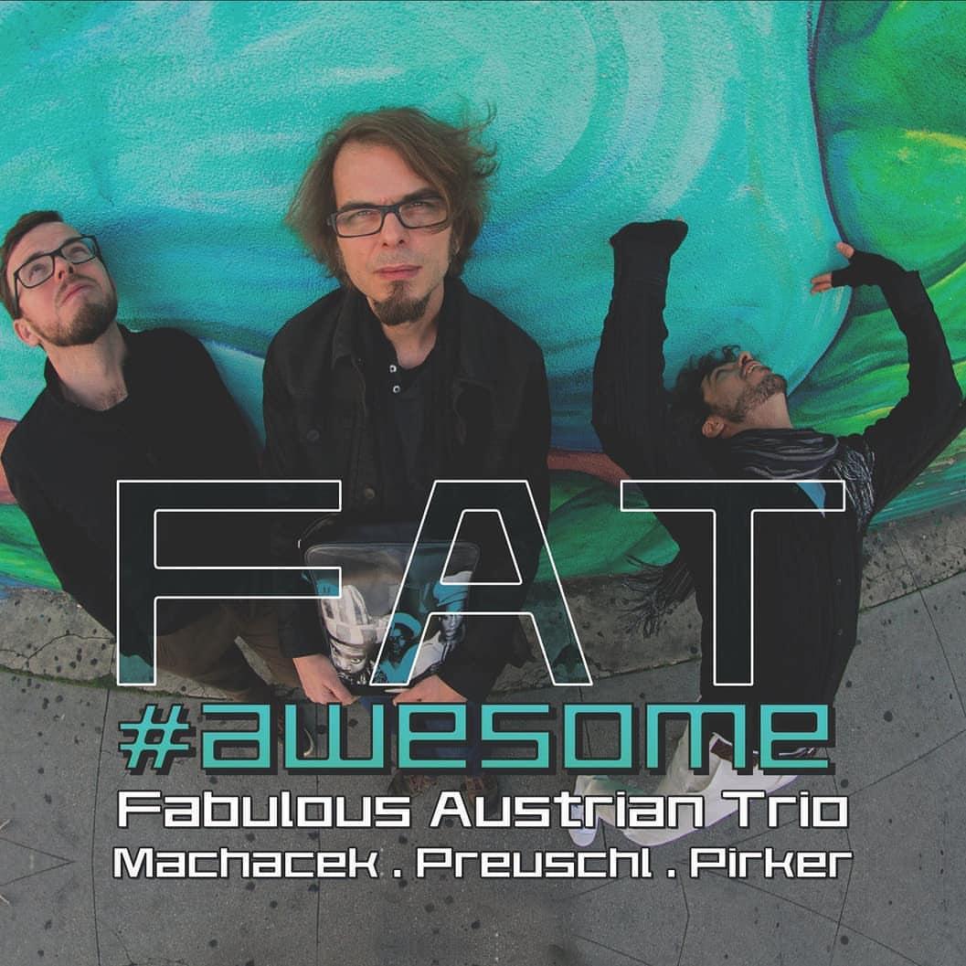 ccsmaragd-linz-fat2019