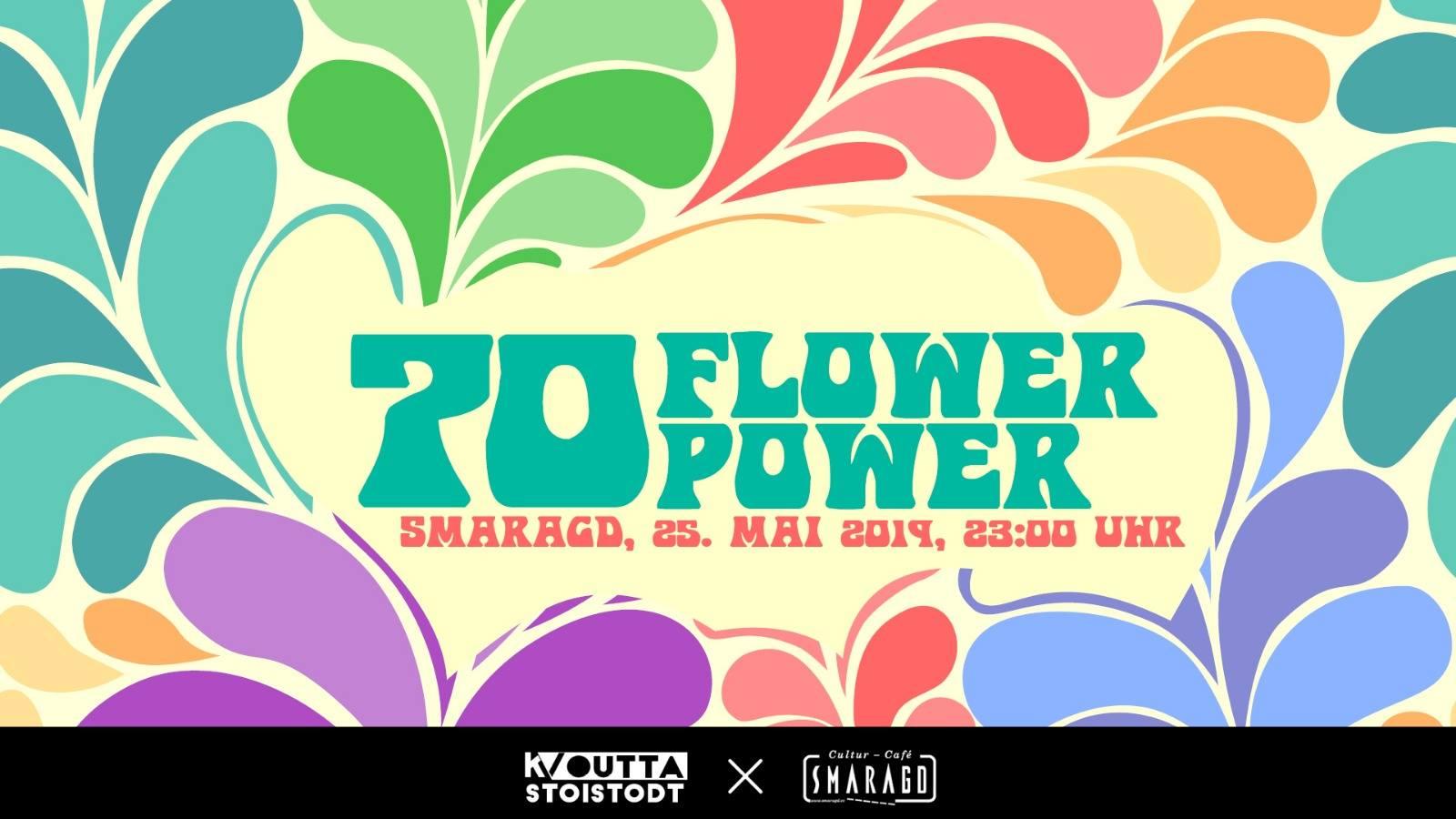 ccsmaragd-linz-flowerpowerparty