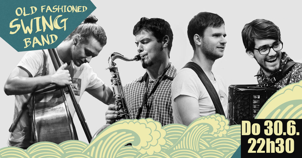 ccsmaragd-linz-swing-time_old-fashioned-swing-band