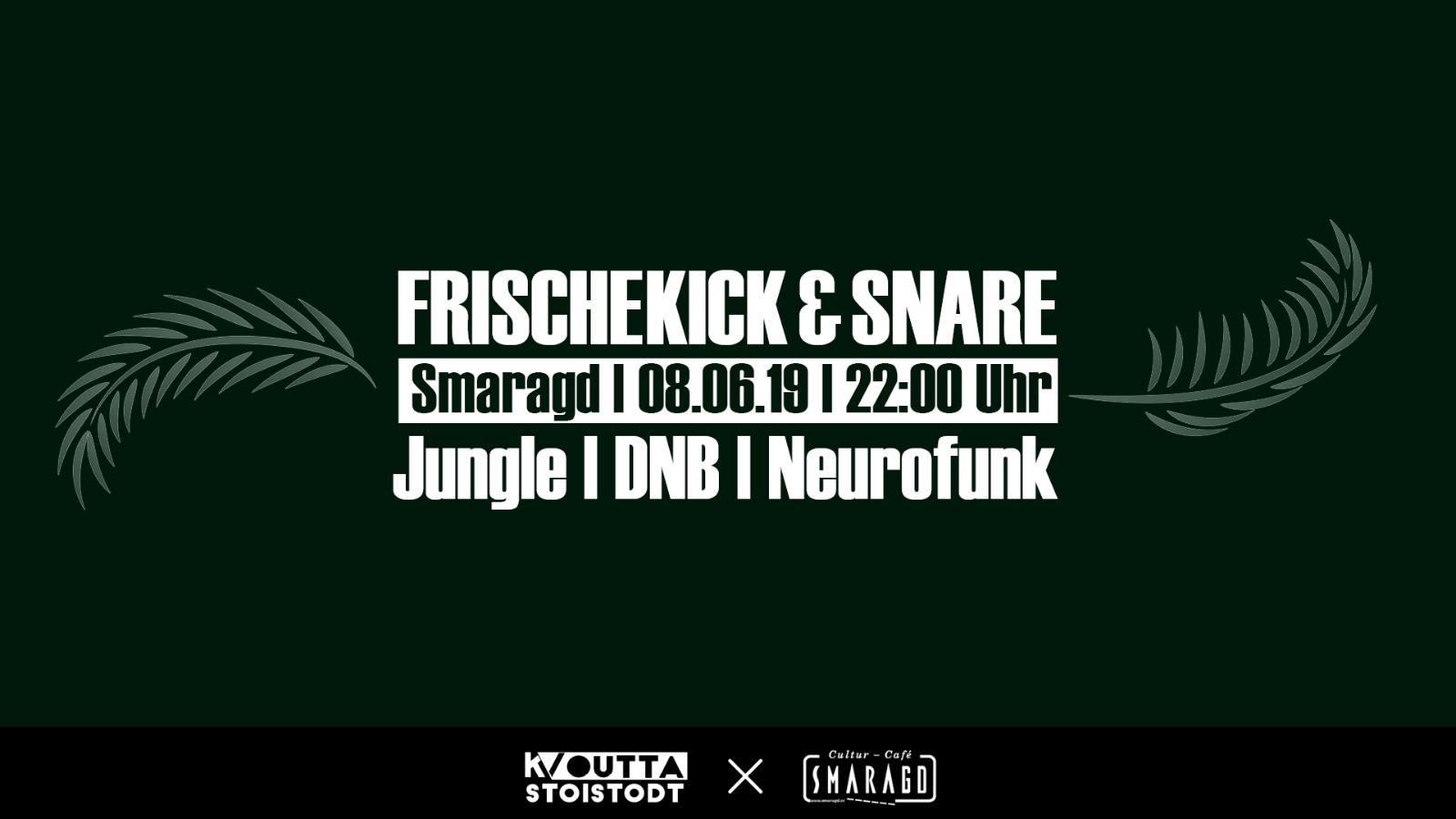 ccsmaragd-linz-frischekick