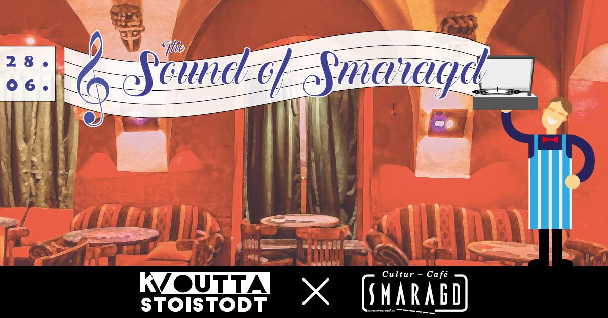 ccsmaragd-linz-soundofsmaragd