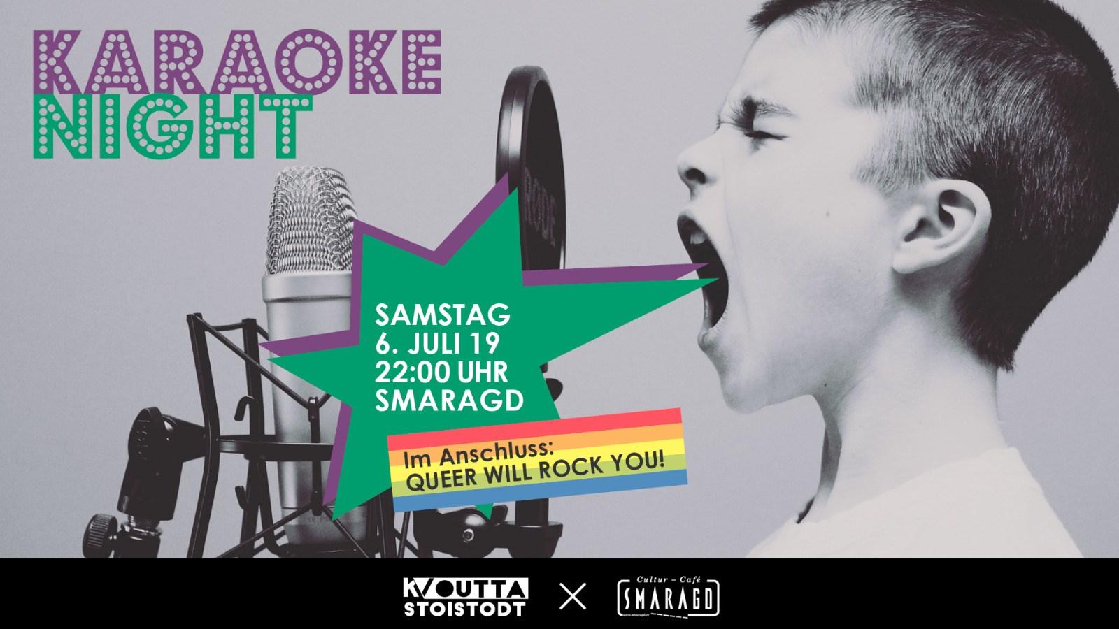 ccsmaragd-linz-karaoke2
