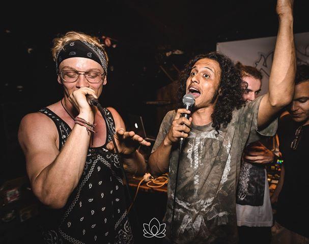 ccsmaragd-linz-hiphopkapelle