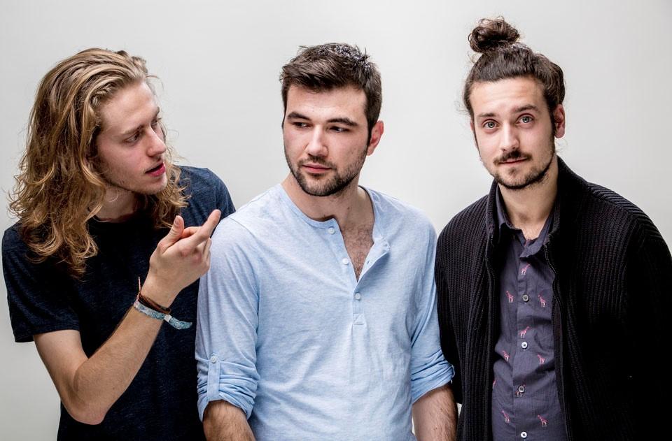 ccsmaragd-linz-lyft-trio