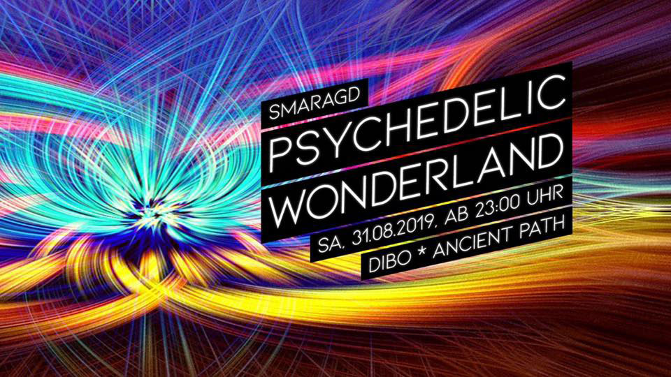 ccsmaragd-linz-psychedelic_wonderland