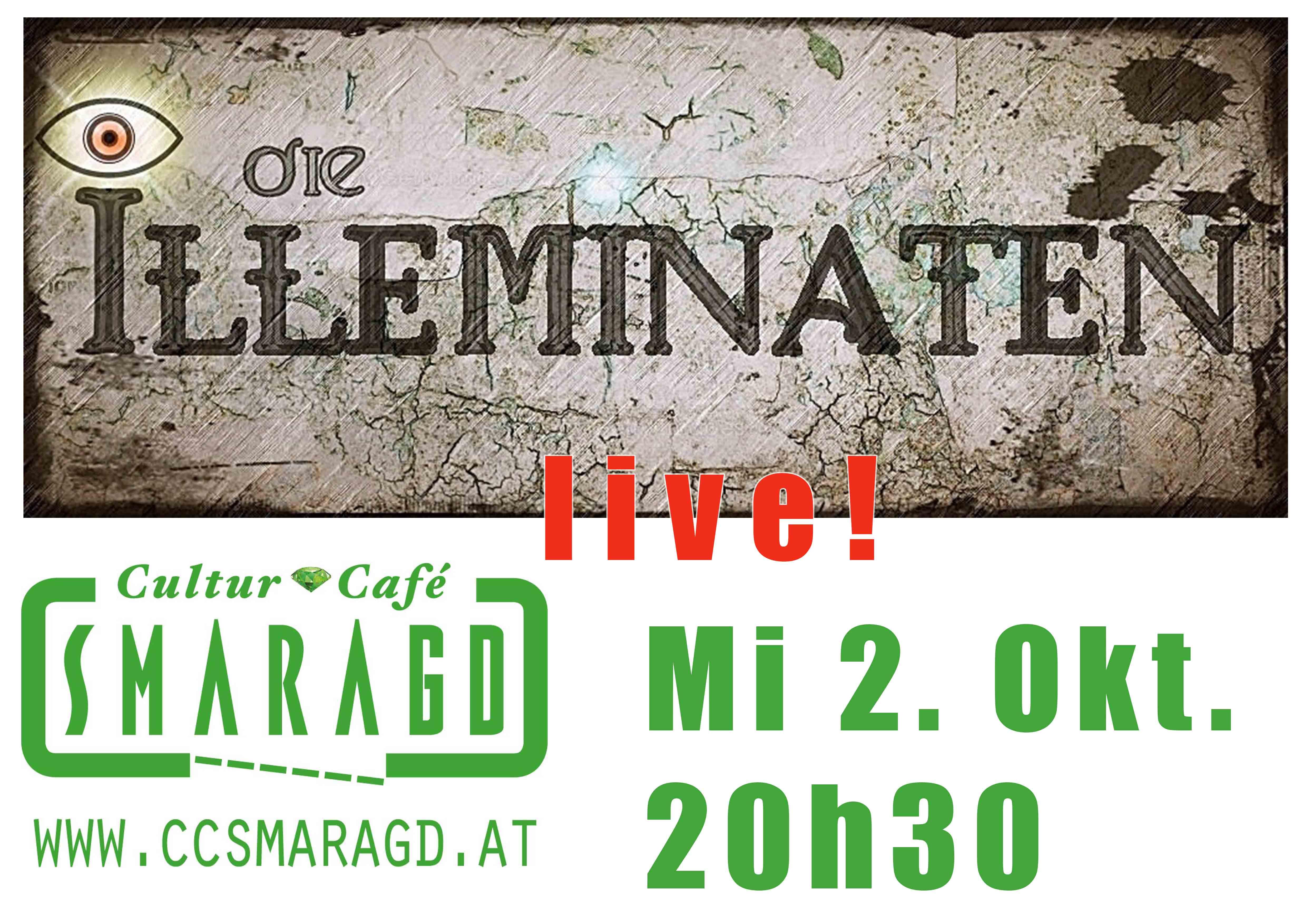 ccsmaragd-linz-illeminaten