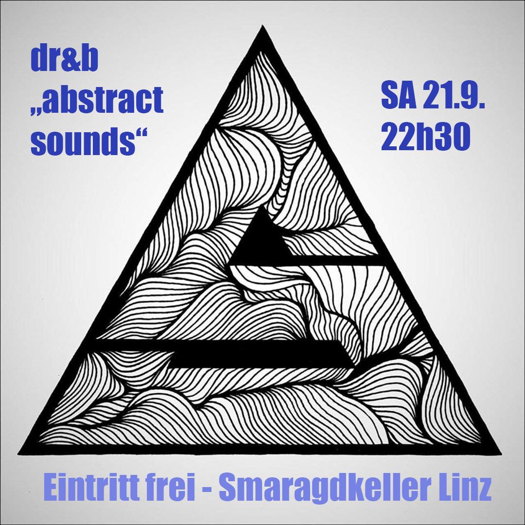 smaragd-linz-drb-abstractsounds