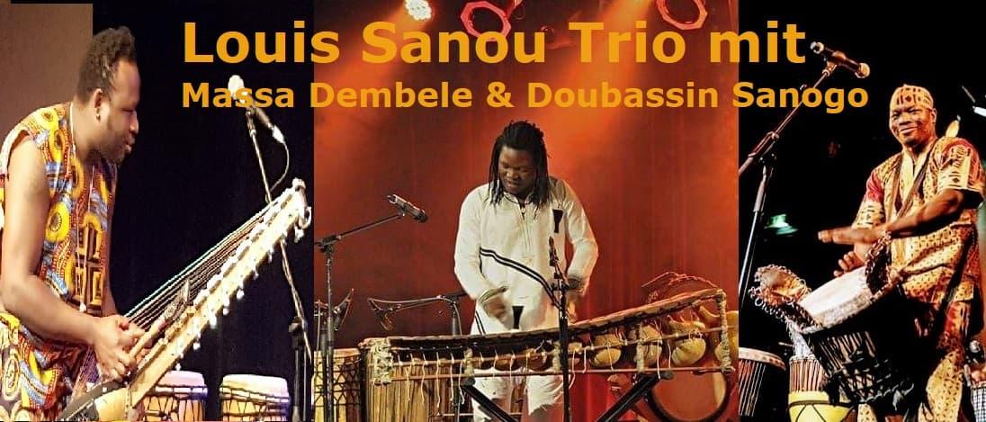 louis_sanou_trio