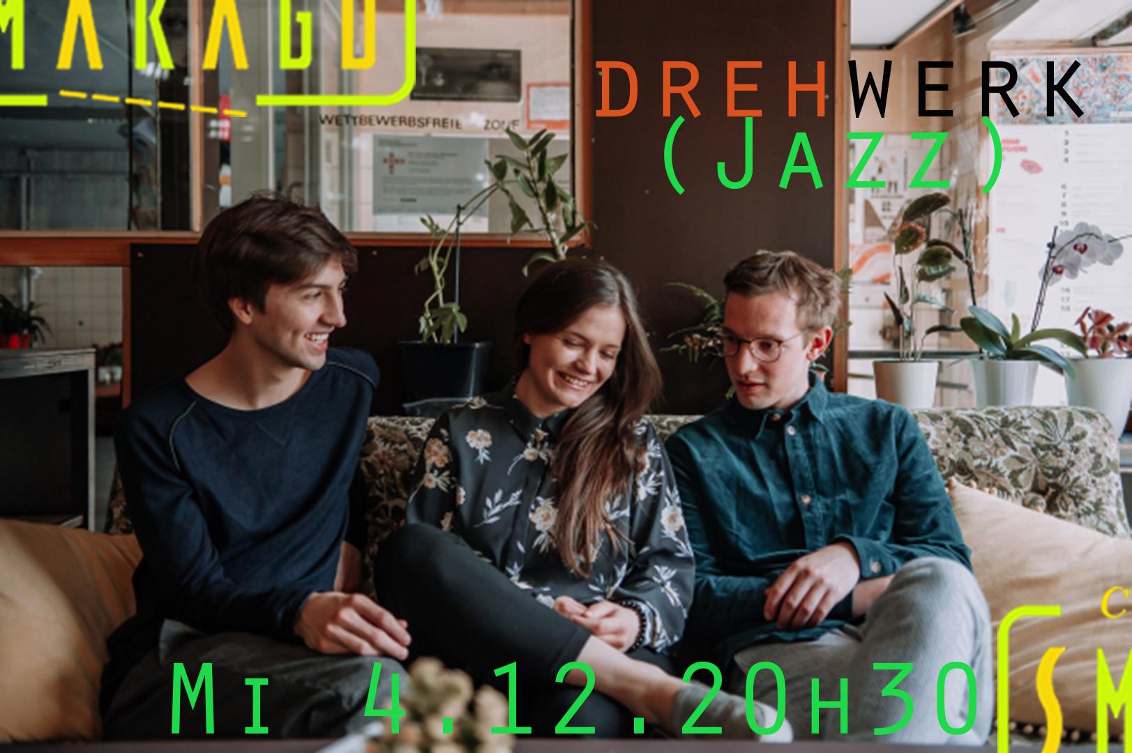 ccsmaragd-linz-drehwerk-plakat