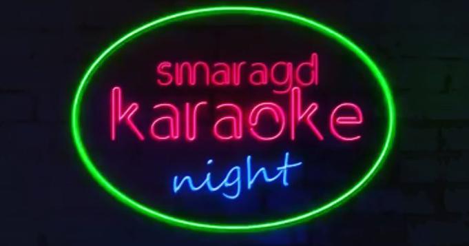 ccsmaragd-linz-karaoke_habibiblocksberg