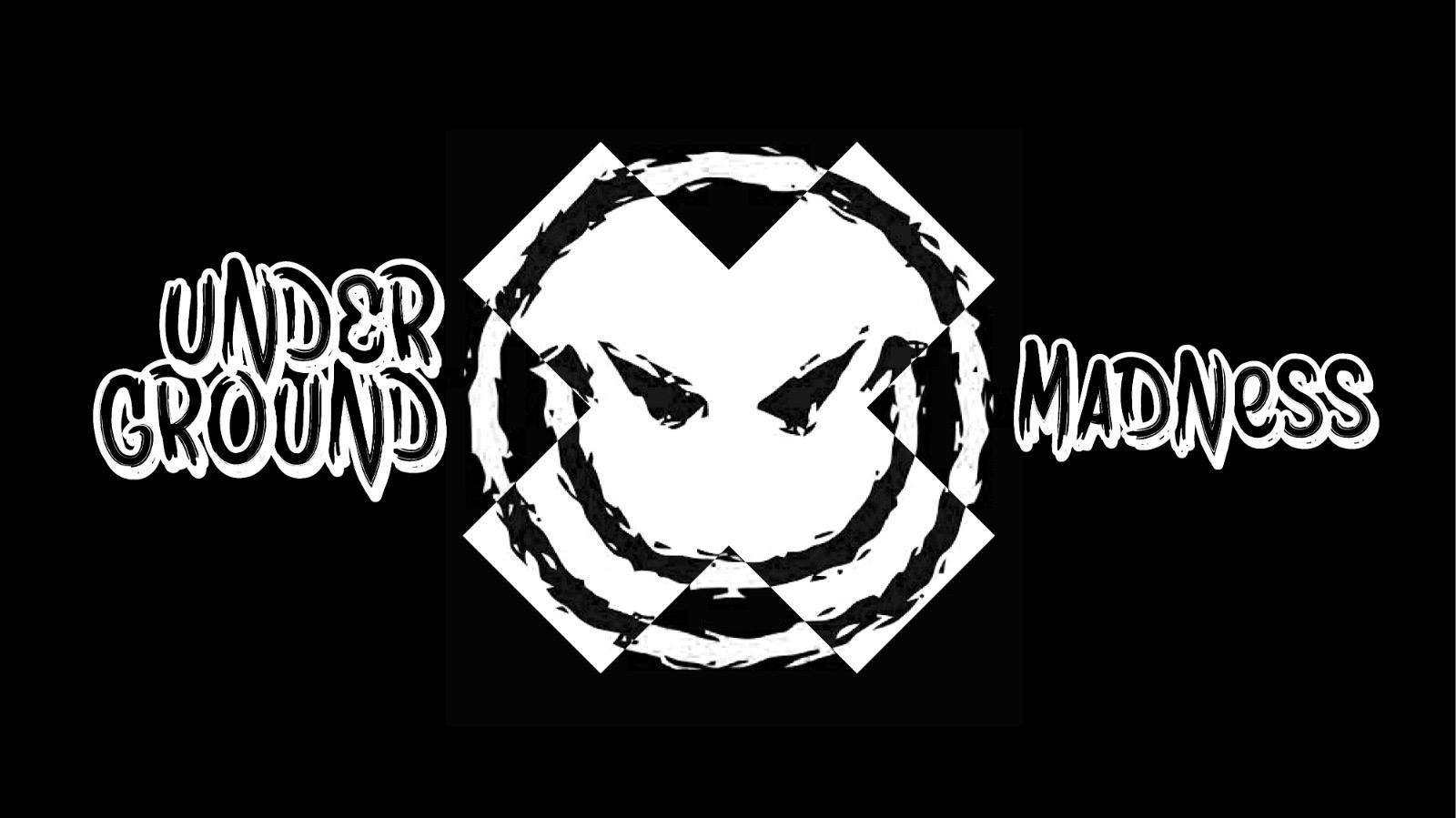 ccsmaragd-linz-undergroundmadness