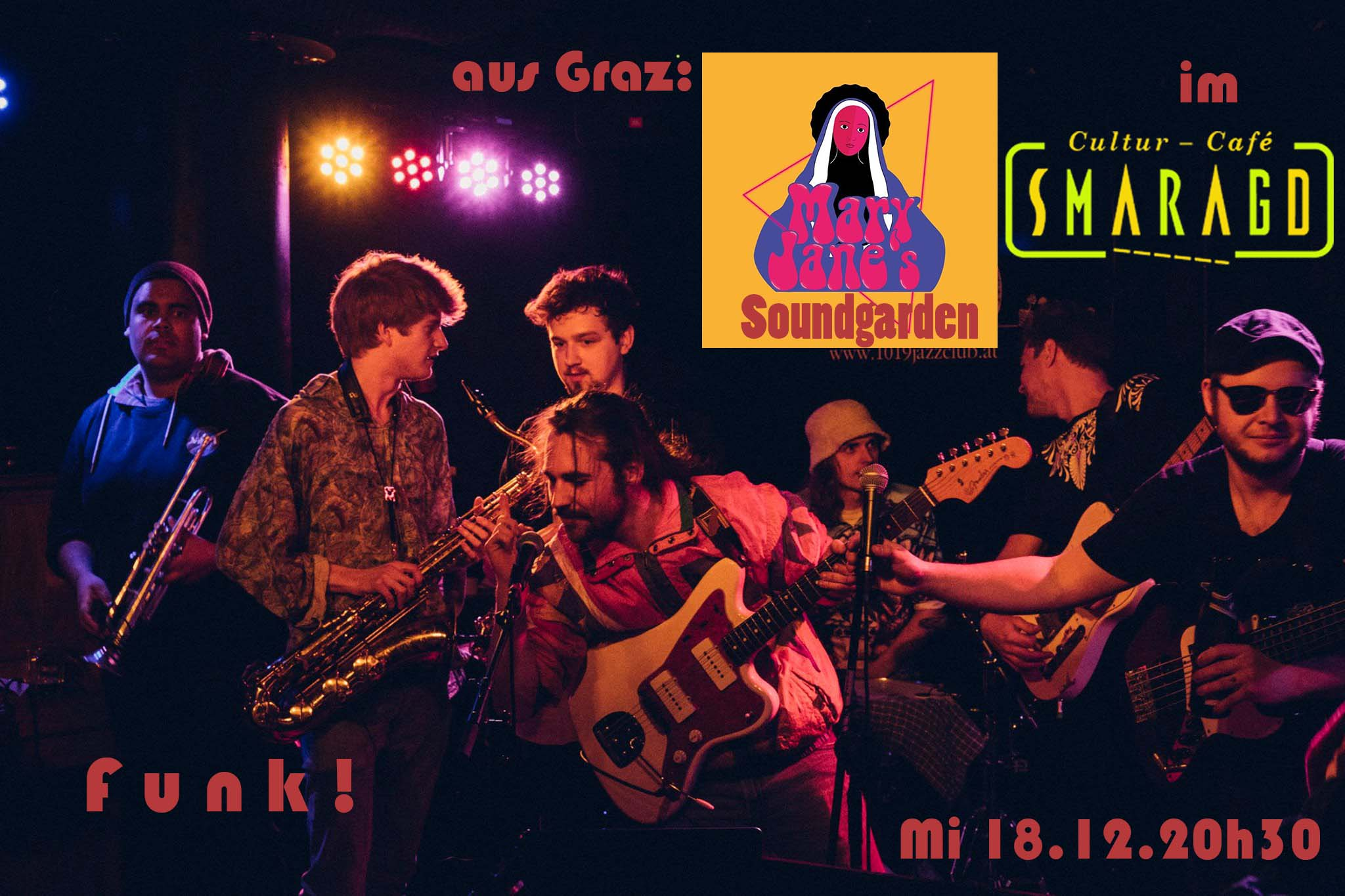 ccsmaragd-linz-maryjanessoundgarden3