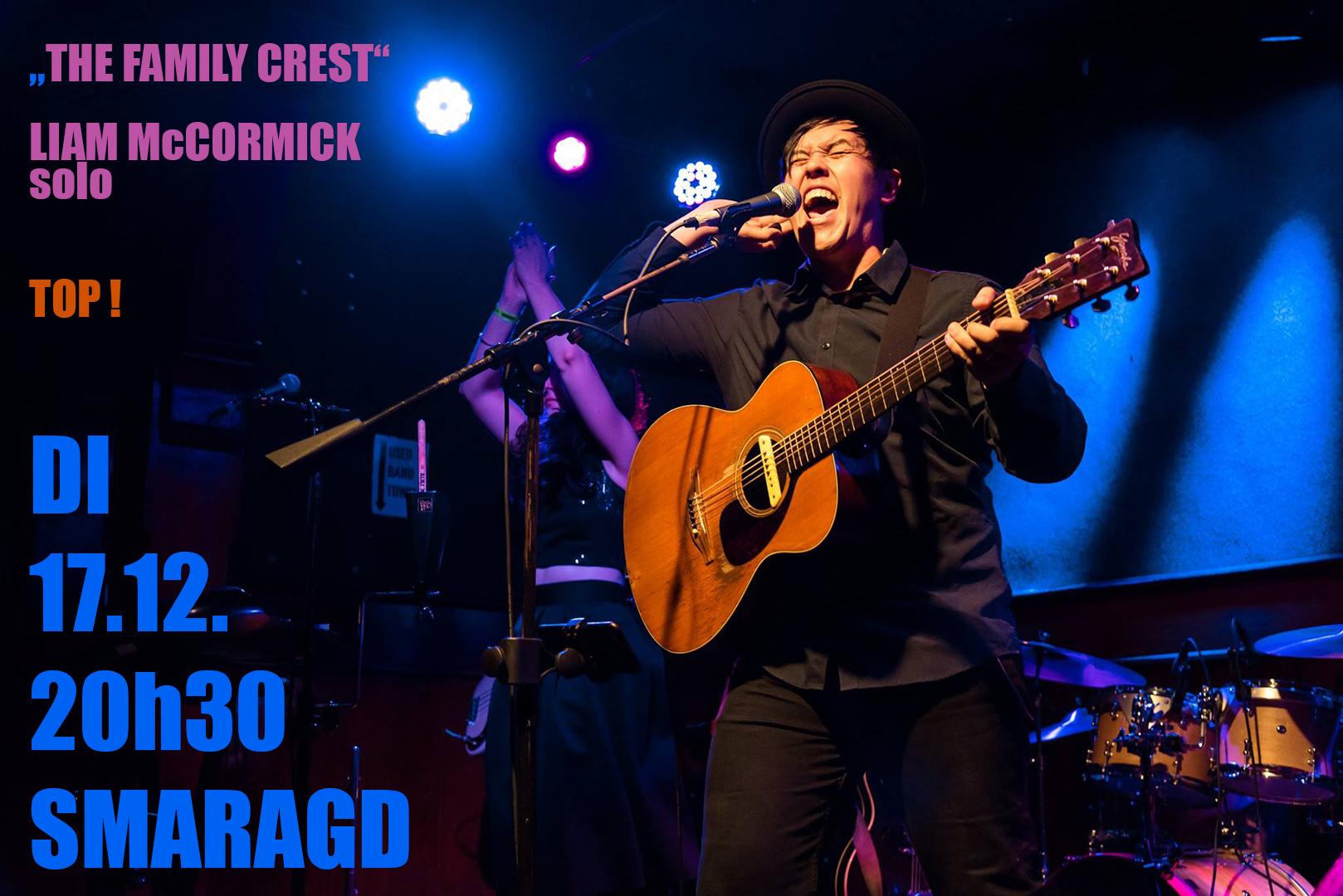 ccsmaragd-linz-thefamilycrest19