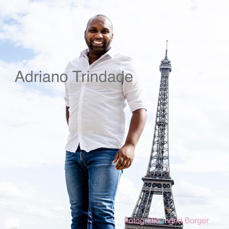 ccsmaragd-linz-adriano_trindade