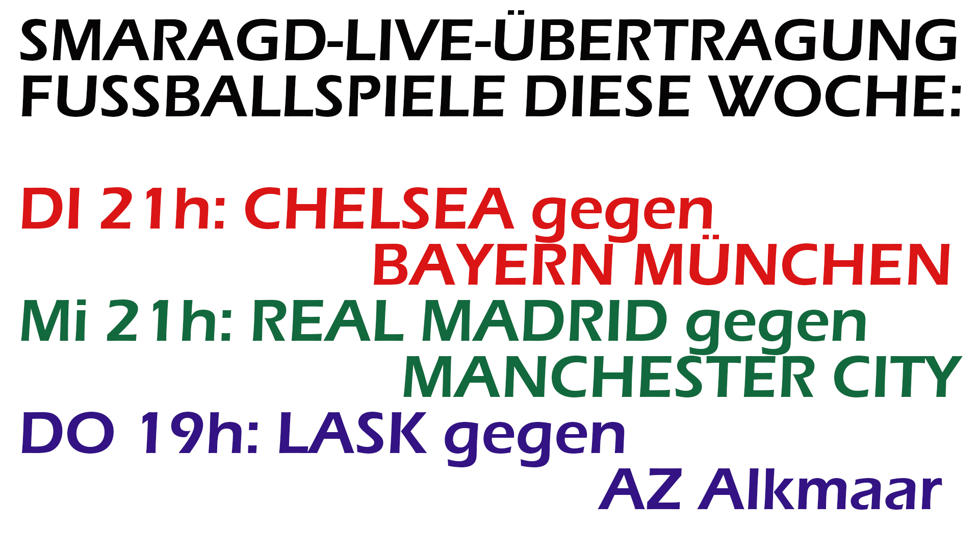 fussballwoche-tv