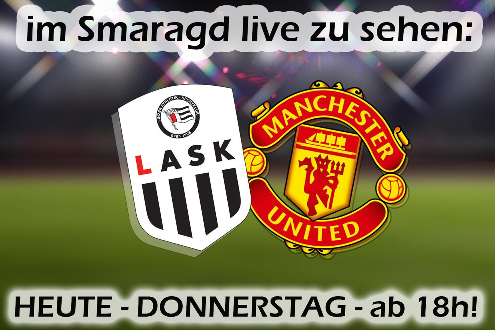 lask-manchester-united
