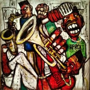 2014-afro-beat-jam-session-art-by-marcellous-lovelace