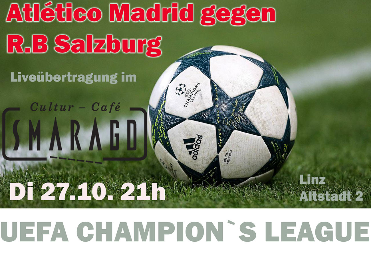 fussball-champions-league_hp