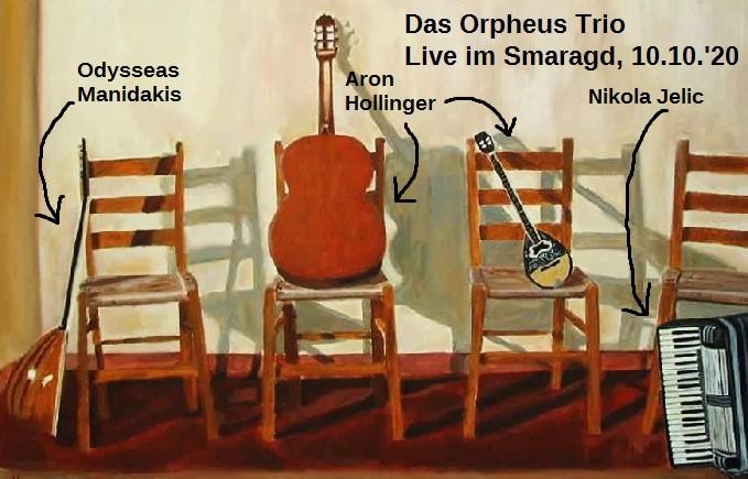 orpheustrio2