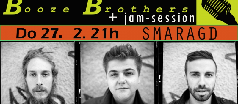 booze_brothers_tv