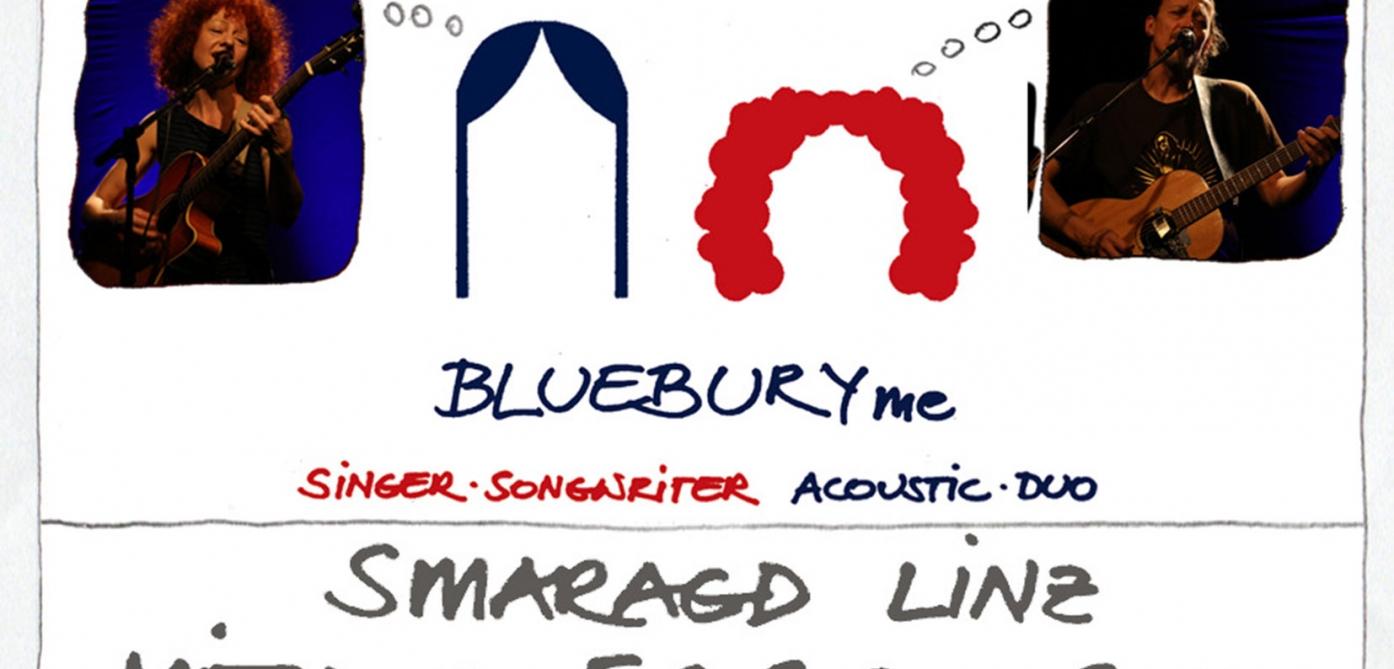 ccsmaragd-linz-blueburyme
