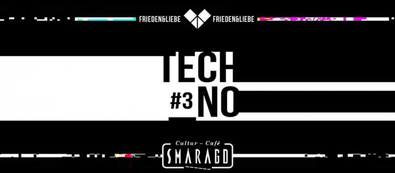 ccsmaragd-linz-friedenliebetechno_3