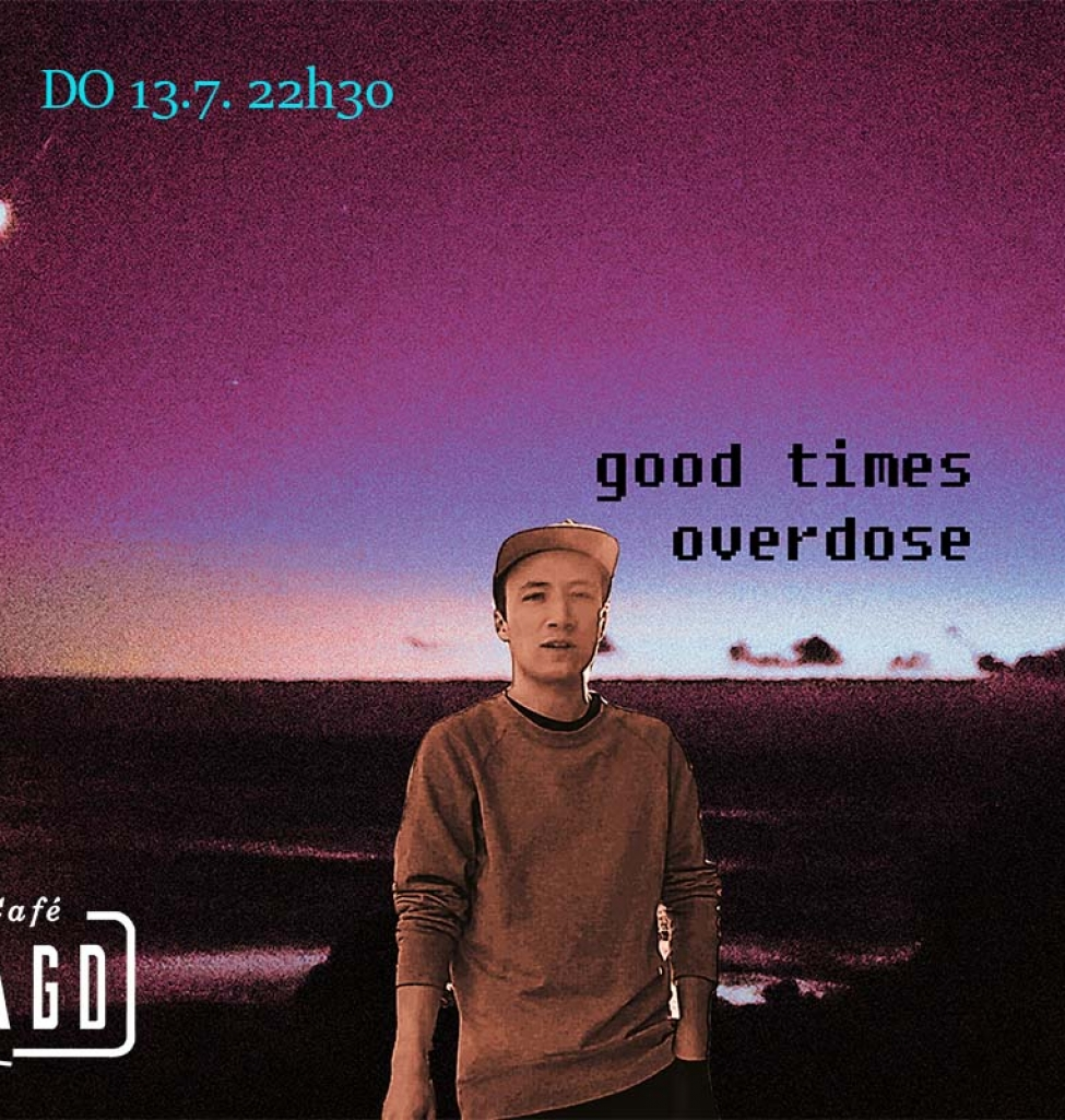 good-times-overdoze1